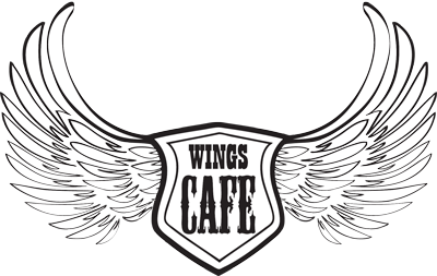 Wings Cafe