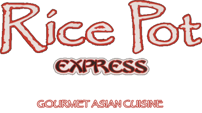 Rice Pot Express Lewisville