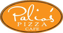 Palio's Pizza Cafe on Main Street