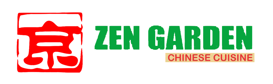 Zen garden chinese cuisine oak park ca 91377 menu for M zen chinese cuisine