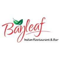 Bayleaf Indian Restaurant Bar