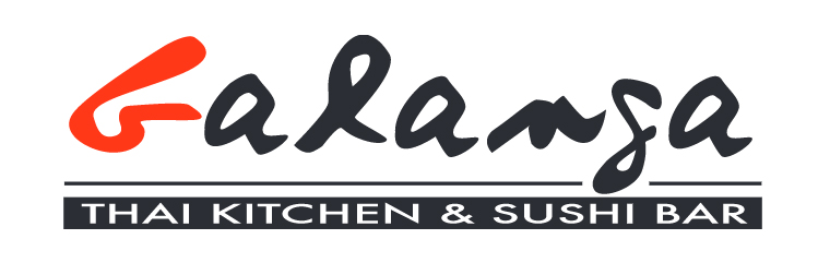Thai Kitchen Logo galanga thai kitchen & sushi bar: fort lauderdale, fl (order online)
