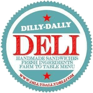 Dilly dally deli st augustine fl 32080 menu order online dilly dally deli sciox Image collections