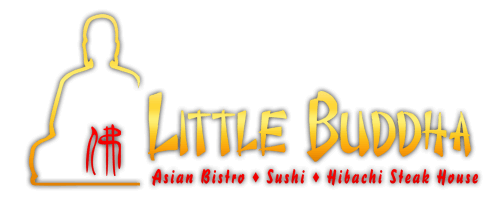 Little Buddha - Yonkers, NY 10710 (Menu & Order Online)