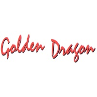 4 Golden Dragon
