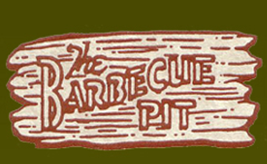 The Barbecue Pit San Diego Ca 92104 Menu Order Online