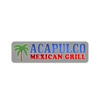 1 Acapulco Mexican Grill