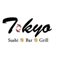 6 Tokyo Sushi Free Delivery