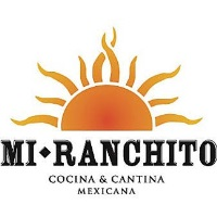 Mi Ranchito Lawrence
