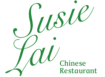 Susie Lai Chinese Restaurant North Miami Beach Fl 33179