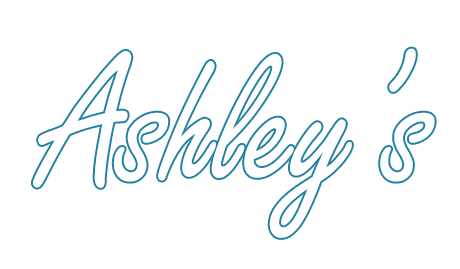 Ashley's Restaurant - Braintree, MA 02184 (Menu & Order Online)