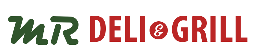 Mr  Deli and Grill - Brooklyn, NY 11221 (Menu & Order Online)