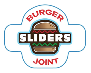 Sliders Burger Joint - Fairburn, GA 30213 (Menu & Order Online)
